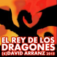 El Rey de los Dragones 2015