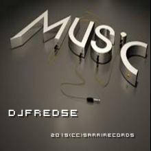 Djfredse - Music