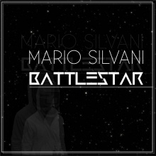 Battlestar (Original Mix)
