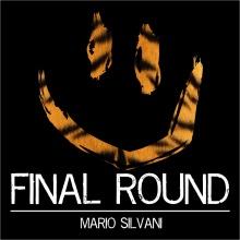 Final Round (Original Mix)