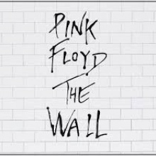 The Wall Pink Floyd Cover