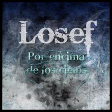 02. Losef - Por Encima De Los Cielos (Con MaxCrack y Revers)
