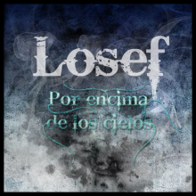 06. Losef - Ganar ó Perder (Con Revers)