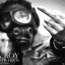 Mizta Roy - Sentimientos Frios (Prod. by Jeazy Kay)