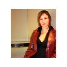 JAZZ IN (NUEVA EDICION)-Daniela Osorio
