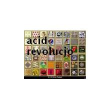 acid-Revolucio  07