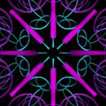 Filteria - Chaotic-Om (Morphic Resonance Rmx)