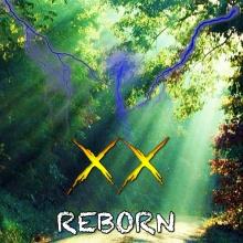 Reborn - Canción Acústica