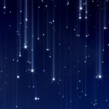 Stars on Christmas (P101)