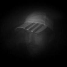 Dj Ajm - Maravilla - (Hysteria Mix)
