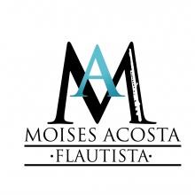 Silent Night (Noche De Paz)- Cover Moises Acosta