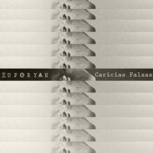Euforyah - Caricias Falsas || R&B en español