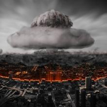 War of World
