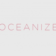 Oceanize - First Immersion