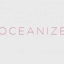 Oceanize - Rayuela