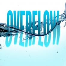 Deep Space - Overflow (Original Mix)