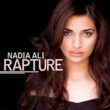 Rapture Ft. Nadia Ali