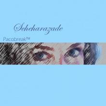 Scheharazade