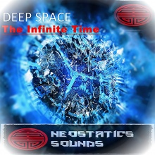Deep_Space - The Infinite Time (Original Mix)