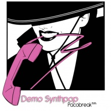 Demo Synthpop