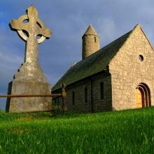 The Path (Celtic Journey) (2012)