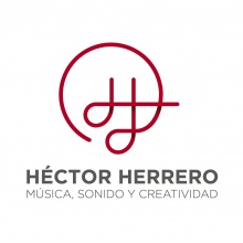 Héctor Herrero - KEA
