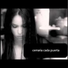 Tú - Shakira cover