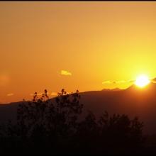 01.- Daybreak