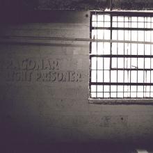 Light Prisoner