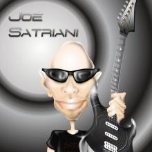 El día de Joe