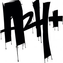 A2H - Interludio (Instrumental)