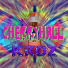 Cherryhall (Original Mix)