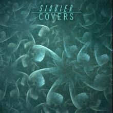 #9 Dream (Cover)
