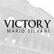 Mario Silvani - Victory (Original Mix)