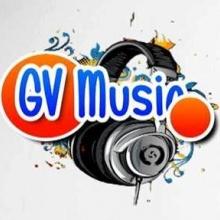 --- Reggaeton lo mejor del recuerdo - dj luisj aly - solo Siente La Ex