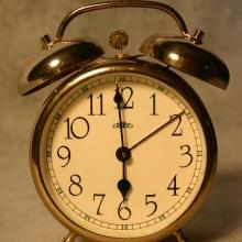 Cada minuto