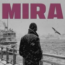 MIRA (Tu canción más triste)