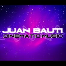 Juan Bauti - Sacrifice Theme (ORCHESTRAL)
