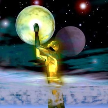 07.- In my dreams