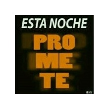 Esta Noche Promete - Maxytk ft Kraven Mc y Fido ( La Calle Sur )