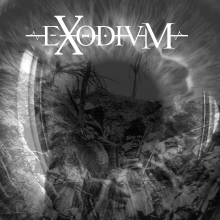 Exodium - The Bright of Chaos