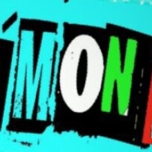 LÍMON 2 (CD2) 6. Sal De Mi Cabeza
