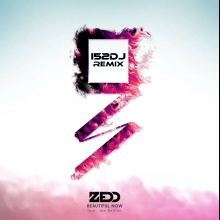 ZeDD Beautiful Now Ft Jon Bellion (I52Dj Remix)