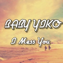 BBY - I miss you