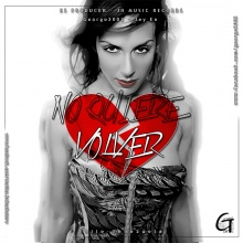 No Quiere Volver george2002 feat jey n producer by ks producer