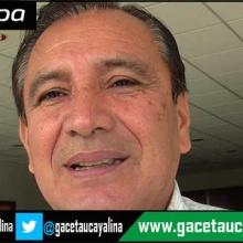 Francisco Pezo Torres en Debate Electoral 2016