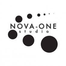 Nova-One Studio 'Four Graham' (Mix X Kami)