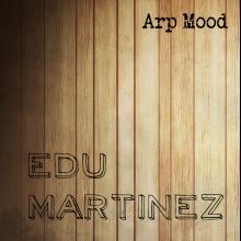Arp Mood