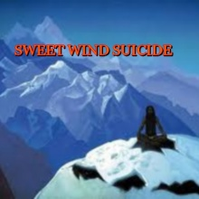 Sweet Wind Suicide