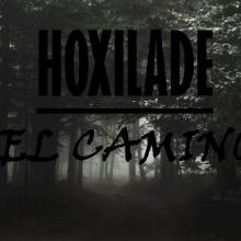 Hoxilade - El camino